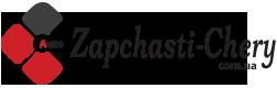 Стартер Джили СЛ купить в интернет магазине 《ZAPCHSTI-CHERY》